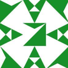 VK-0001's avatar