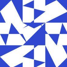 Vk91's avatar