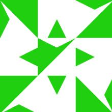 VKAK's avatar