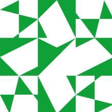 vKappie's avatar