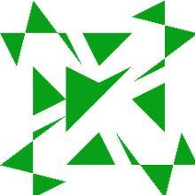 vkellis's avatar