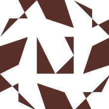 vkfl2015's avatar