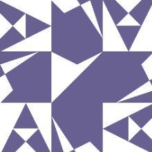vkky2k's avatar
