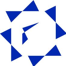vklonghml's avatar