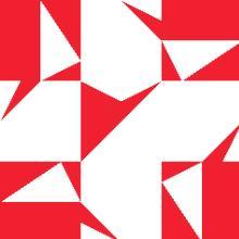 VKM91's avatar