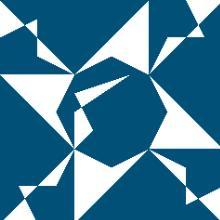 vkmann's avatar