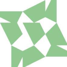 VKolb's avatar