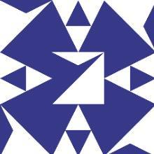 VKRISHNAKUMAR's avatar