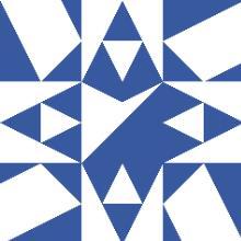 vkumar-ms's avatar