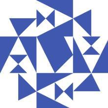 VL12's avatar