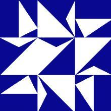 Vlaďa's avatar