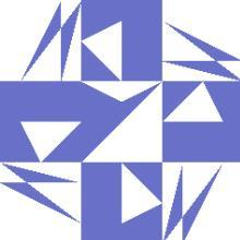 vlad0303's avatar