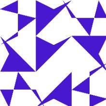 vlad7772333's avatar