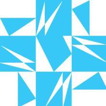 vladakole's avatar