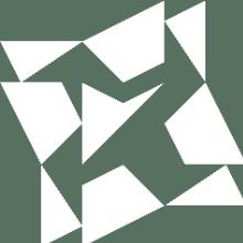 Vladbph's avatar