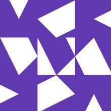 vladeaf's avatar
