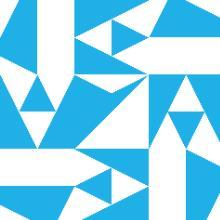 vladi5700's avatar
