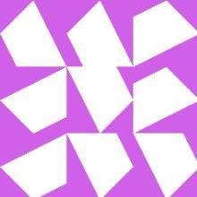 vladi84's avatar