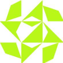 vladibo's avatar