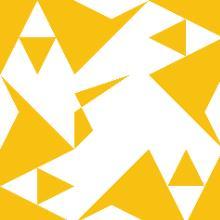 vladimir123's avatar