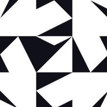 vladimir1973's avatar