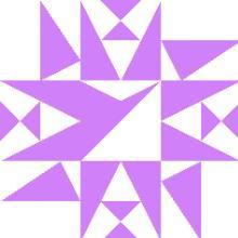 vladimir21's avatar