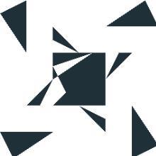 vladimir8505's avatar