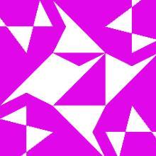 vladimir_85's avatar