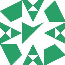 vladinko0's avatar