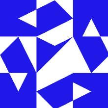 Vladsmesh's avatar