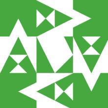 VlaMil's avatar