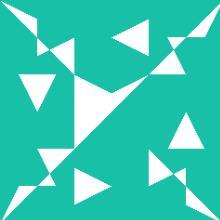 vlardn's avatar