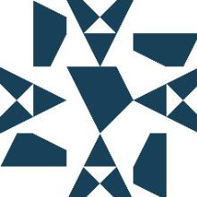 VLCC's avatar