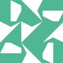 vletoux2's avatar