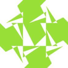 Vlietje1's avatar