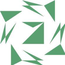 vlnSharePoint's avatar