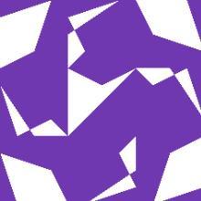 vlrlclsrn's avatar