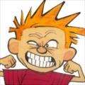 VLTII's avatar