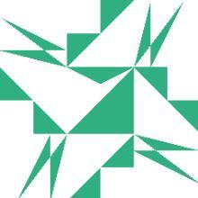 VM2's avatar
