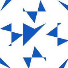 vmandic's avatar