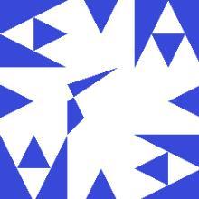 VMAPeru's avatar