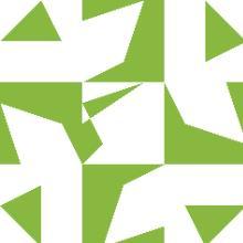 vmar1's avatar