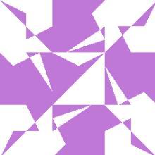 vmax1's avatar