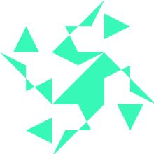 VMCnet1's avatar