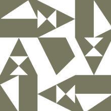 VMDiego's avatar