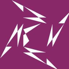 vmeekong's avatar