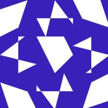 vmguru007's avatar