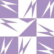 vmi1981's avatar
