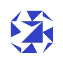 vmillertime's avatar
