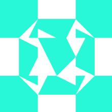 vmkhit's avatar